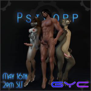 Anthro Ad GYC